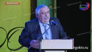 200-летний юбилей поэта Омарла Батырая отметили в Махачкале