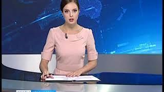 Отопление в Красноярске могут включить через две недели