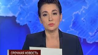 В Ростове-на-Дону незапланированно приземлился самолет Петербург - Симферополь