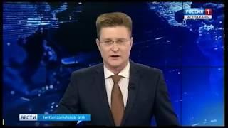 """Астраханское """"Лебединое озеро"""" представили в 11 городах Китая"""