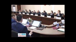 Почти четверть работоспособных инвалидов Иркутской области трудоустроена