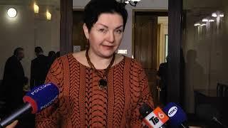 Новости ТВ 6 Курск 27 11 2018