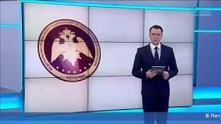 В Санкт-Петербурге состоялось заседание технического совета ГУВО ВНГ РФ