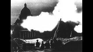 «Народные гуляния на костях». Что думают петербуржцы о параде в годовщину снятия блокады Ленинграда