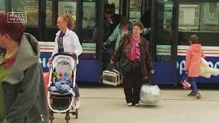 Камчатский аэропорт расширится | Новости сегодня | Происшествия | Масс Медиа