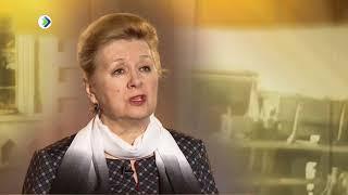 Книга памяти. Галина Киселева.