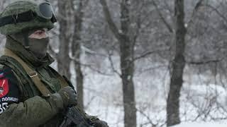 В ДНР за хищение 100 млн руб  задержали министра и 21 чиновника