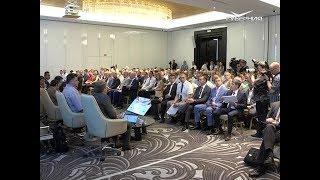 Федеральные эксперты оценили потенциал Самарской области для экономического прорыва