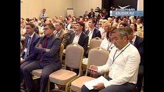 """7 августа в Самаре начнут работу над новым направлением """"Стратегии лидерства"""""""