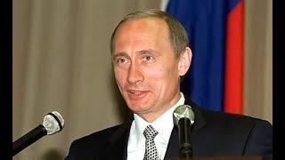 19 лет операции «Преемник». Как в России изменилось отношение к Путину