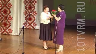Архивные службы России и РМ отметили 100-й и 90-й юбилеи.