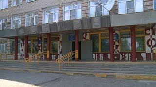 Волгоградские школы начали подготовку к новому учебному году