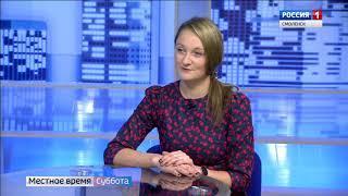 15.09.2018_ Вести интервью_ Воробьева