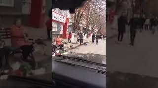 Депутат Госдумы возмущен ездой актера Панина по проспекту