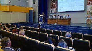 В Волгограде состоялись публичные слушания по итогам исполнения областного бюджета – 2017