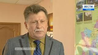 Рубрика «Мнение»: Борис Кубай: «От надвигающегося циклона мы ничего выдающегося не ждем»