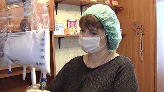 В Башкирии решат проблему со сбоями в лекарственном обеспечении
