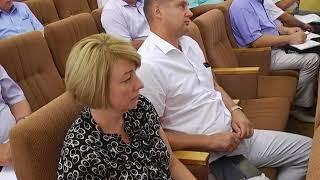 Новости ТВ 6 Курск 10 08 2018