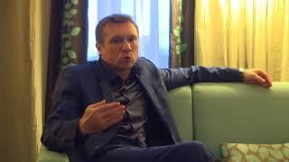 """""""Сегодня в Тамбове"""": выпуск от 22 марта"""