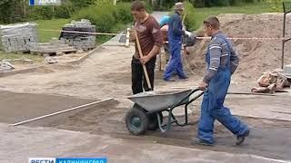 Ассоциации муниципальных образованийвозглавил глава Зеленоградска