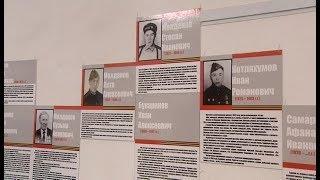 Их ценили за меткий глаз - новая выставка «Отыры Великой Победы» расскажет о жителях Ванзевата