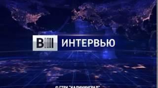 Елена Дятлова: «Качество и безопасность дорог – понятия неразделимые»