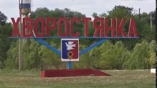 """Программа """"Земский фельдшер"""" в Самарской области повысила доступность медицинской помощи на селе"""