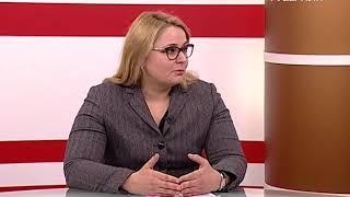Светлана Симонова. О чем говорят от 02.03.2018