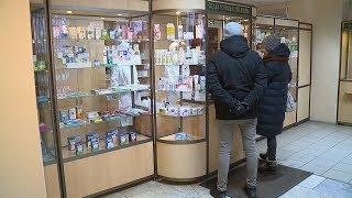 Болеющий сахарным диабетом житель Мордовии не получает льготных лекарств
