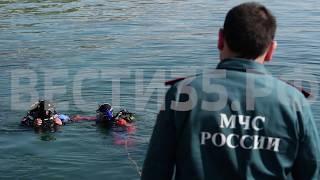 Житель села Яганово утонул в пруду