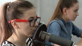 Сегодня Кубань отмечает Всемирный день радио