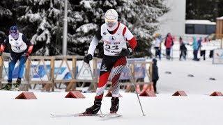 Вход на Открытый чемпионат Югры по лыжным гонкам будет бесплатным