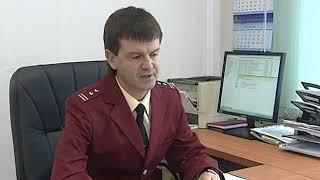 Донской Роспотребнадзор: вода в Таганроге соответствует микробиологическим нормам