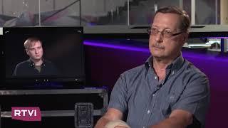 Политолог Алексей Арбатов о новом пакете антироссийских санкций CША  / Час Speak