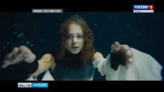 "Фильм ""Лед"" поставил рекорд по сборам в кинопрокате"