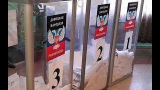 ГЛАВНОЕ от ANNA NEWS на вечер 11 ноября 2018 года || НАТО не признают выборы в ДНР и ЛНР