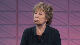 Лия Ахеджакова: «Те, кто судит Серебренникова, никогда не были в хорошем театре»