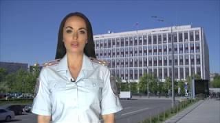 Четверо жителей Красноярска, обвиняемых в кражах автомобилей, предстанут перед судом