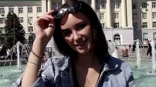 61  Дарья Дьяченко Ростовская область