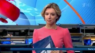 Выпуск новостей в10:00 от21/10/2018. Новости Первый канал