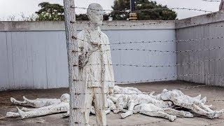 Что нужно сделать, чтобы мир не забыл о Холокосте
