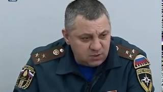 Омск: Час новостей от 5 марта 2018 года (17:00)