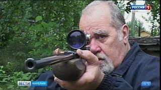 Многократный чемпион мира по пулевой стрельбе Валерий Постоянов скончался на 77 году жизни