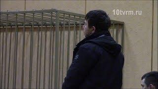 В Мордовии спустя 16 лет будут судить Владимира Келина