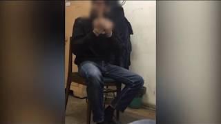 18 04 2018 Задержание за экстремизм уроженца Таджикистана в Ижевске - подробности дела