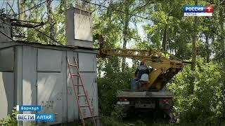 Куда обращаться за помощью для уборки поваленных деревьев?