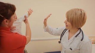 В Мордовии стартует прививочная кампания