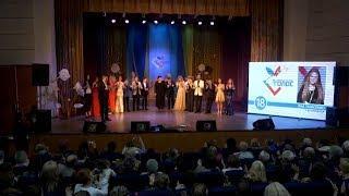 Финалисты конкурса «У меня есть голос» покорили жителей города-курорта Ессентуки
