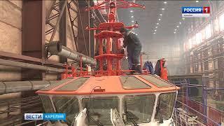 Петросовет дал оценку работе администрации города в прошлом году
