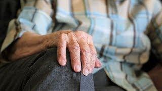Стало известно, как повлияет пенсионная реформа на югорчан